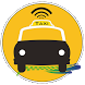 Safe Taxi by SafeTaxi