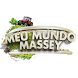 Meu Mundo Massey by SCIT Service & Consulting