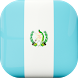 Guatemala Radios by Radios Gratis - Free Radios