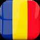 Radio Romania by Radios Gratis - Free Radios