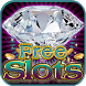 Super Diamond Slots™ Free by Chook Apps