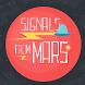 Interactive Story to Mars by Jacob Smolin