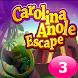 Escape Game - Kavi Carolina by Kavi Games