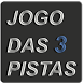 Três Pistas by Couldsys Software & Mobile