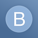 Вконкурсе - конкурсы для ВК by BoomApps LLC