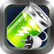 Super Fast Battery charger by 64 bit games .inc