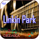 All Song Collection Linkin Park Mp3 by dedaka