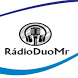 Radio DuoMR by EVSPortugal - Alojamentos Web