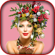 YouCam Makeup Christmas by Kapados apps