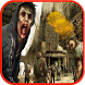 Zombie Town Striker by Games Cottage