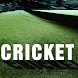 Cricket Tracker by STATS LLC