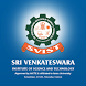 Sri Venkateswara College by By Amrithaa