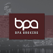 BPA Brokers by AnyBusiness.com.au