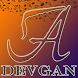 Best Of Ajay Devgan by AppRise
