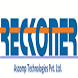 Reckoner SFA by Ascomp Technologies Pvt. Ltd