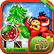 Christmas Tree Hidden Object by PlayHOG