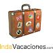 Inda Vacaciones by BookingFax S.L