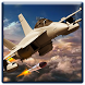 ✈️F18 Jet Fighter Plane 3D Pro by YieGames