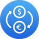 Currency Converter by westmedia srl