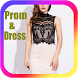 Dresses Girl Ideas by inggramdev