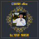 Ceramah Yusuf Mansur Offline by Game Edukasi Anak
