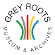 Grey Roots by Augmented Marketing