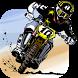 Bike Stunt - Thunder Race by INFINITY STUDIO