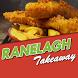 Ranelagh Takeaway Dublin by OrderYOYO
