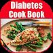 Diabetes Cookbook by Jankari