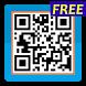 Joycode - QR code Scanner Read by joysoft