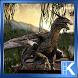 Amazing dragon by Kenan