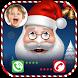 Santa Claus Video Call Prank by News Marathon Ltd