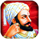 Shivaji Maharaj Wallpaper by Mobipreksha Technology