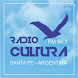 Radio Cultura by Que Streaming / Android