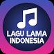 Lagu Lama Indonesia