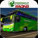 Pandawa 87 Bismania Racing by Smoothly Game