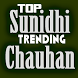 Trending Top Sunidhi Chauhan HD Video Song by Suci Ramadany 7238