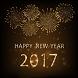 أفضل مسجات راس السنة 2017 by Popapps.Develop