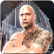 Cage Wrestling Tag: Revolution Death Match Fight by Future Action Games