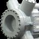 Howden C-85.8 Compressor