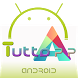 Tutto App Android - Notizie by TuttoApp-android.com