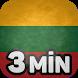 Litewski w 3 minuty by 3-MIN-SOFTWARE