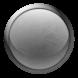 Growing Balls by zielok.com