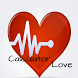 Love Calculator by Techapps