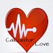 Love Calculator by Techapps
