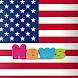 All us newspapers-Usa news-Us news