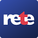 rete TV