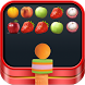 Fruits Shooter by Nilimas Virani