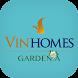 Vinhomes Gardenia by VNimation Co.,ltd