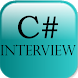 Csharp Interview Questions by AndroCyborg